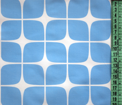 Rpatternmoderndecoblue_comment_22995_preview