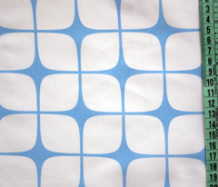Rrpatternmoderndecobluewhite_comment_22994_preview