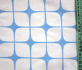 Rrpatternmoderndecobluewhite_comment_22994_thumb