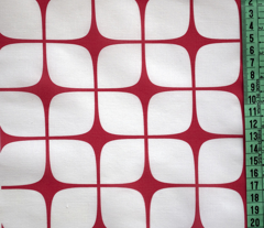Rrpatternmoderndecoredwhite_comment_22992_preview