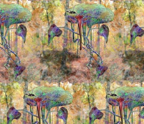 Rrbotanisapientis004_2009_brik_shop_preview