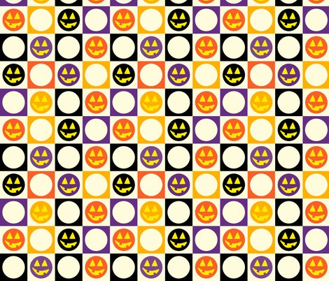 Rrhalloween_squares_shop_preview