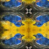 Rrbluebird_large_ed_shop_thumb