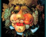 Rfruit_head_thumb