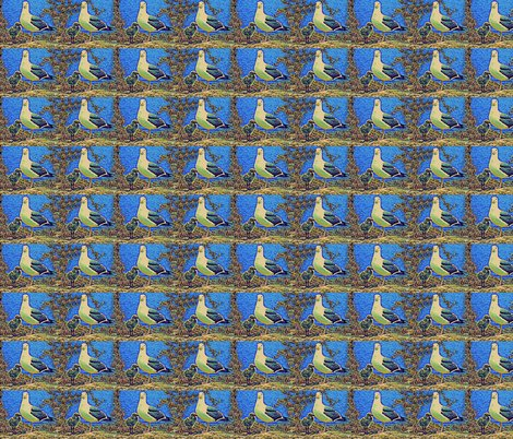 Rrtopanga-birds_etc.june__09_080_ed_ed_ed_ed_ed_shop_preview
