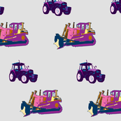 uni_tractors