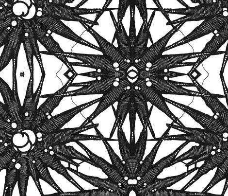Rstencil_2c_ed_shop_preview