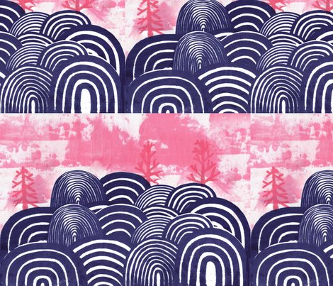 Rpink_blue_hills_pattern__shop_preview