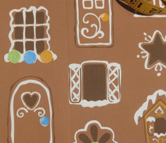 Rgingerbread_comment_22876_preview