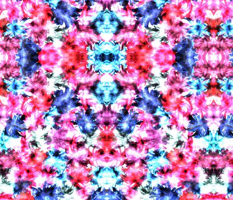 splats_strokes fabric by charldia on Spoonflower - custom fabric