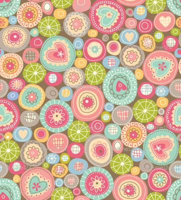 fun_circles
