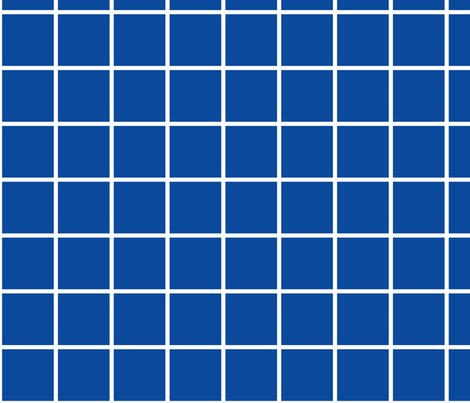 Rblue_white_stripe_pattern_shop_preview