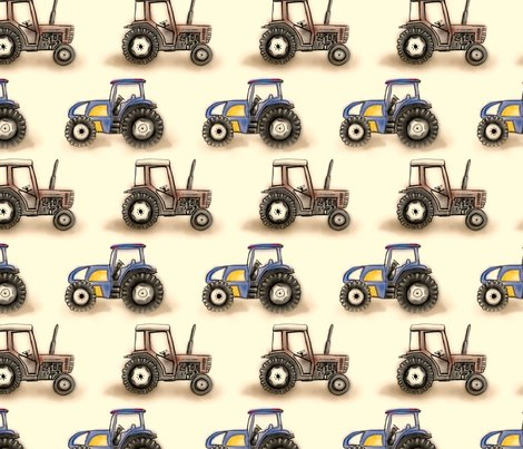 Rrtractor-lab_shop_preview