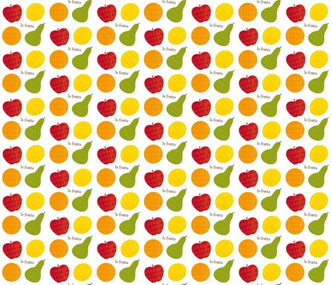 Rsurreal_fruit_pattern-01_copia_shop_preview