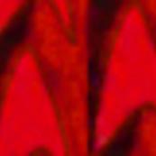 Star_Trek_XI_in_Red