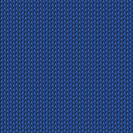 Star_Trek_XI_in_Blue fabric by warmcanofcoke on Spoonflower - custom fabric