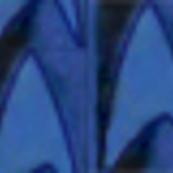 Star_Trek_XI_in_Blue