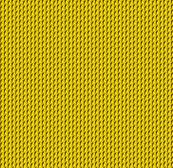Star_Trek_XI_in_Yellow
