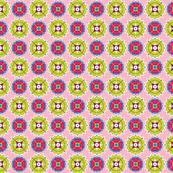 SpiroGraphic3