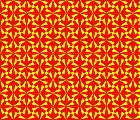 Rreflected_pinwheels_shop_preview