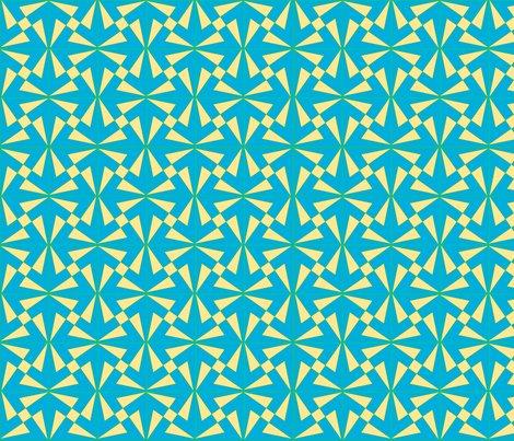 Rrreflected_pinwheels_shop_preview