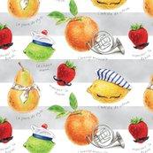 Rrfrenchy_fruits_rev_shop_thumb