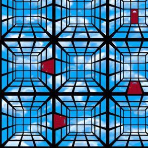 windows_and_doors_feng_shui