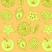 Rfruits_copy_shop_thumb