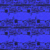 blue_tractor