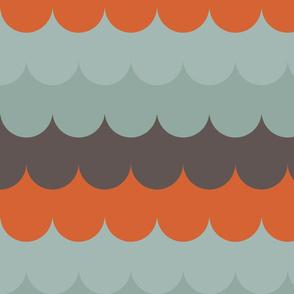 waves_aqua_orange