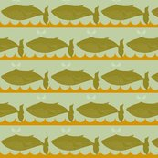 Rrwhales_light_green_and_orange_shop_thumb