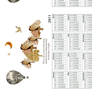 2011_calendar_rotated_shop_thumb