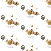 Rrthere_was_a_story_in_the_moon_fabric_design_shop_thumb