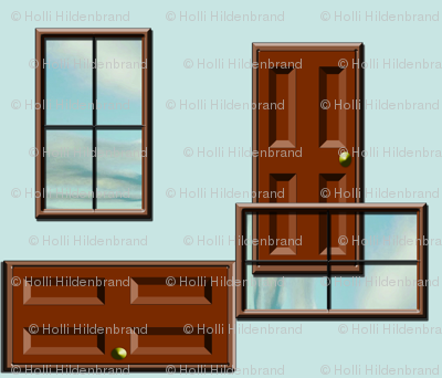Rwindows_and_doors_preview