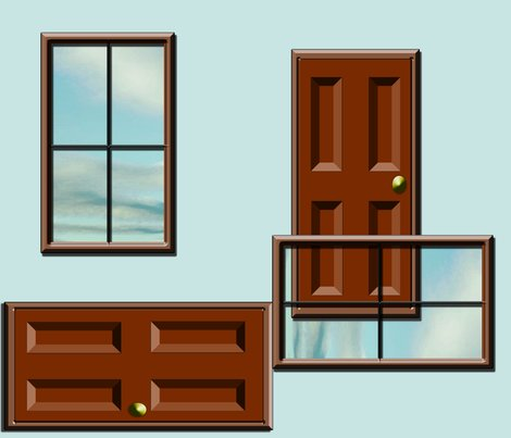 Rwindows_and_doors_shop_preview