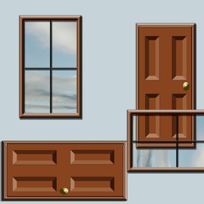 Windows_and_Doors