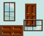 Rwindows_and_doors_thumb