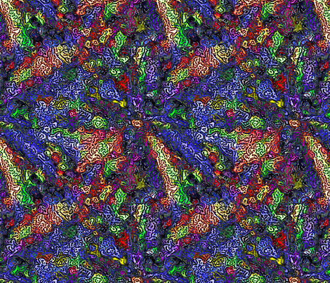 Zealthrox2010_T10x10 fabric by thoughtstorms on Spoonflower - custom fabric