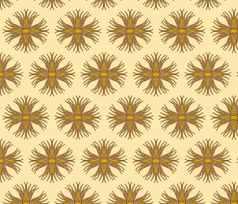 Rrrcandy_cane_anemone_linen_and_orange_shop_preview