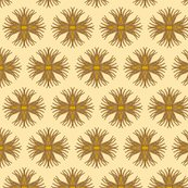Rrrcandy_cane_anemone_linen_and_orange_shop_thumb