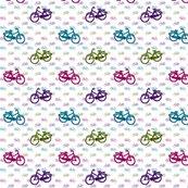 Rcutebikestage350_shop_thumb