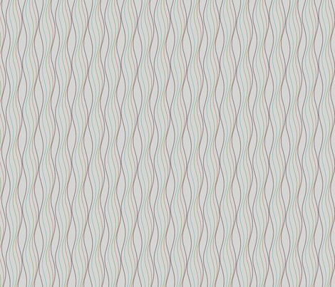 Gills (light) fabric by leighr on Spoonflower - custom fabric