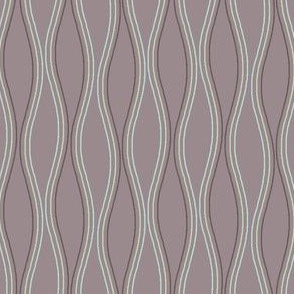 Waves (medium)