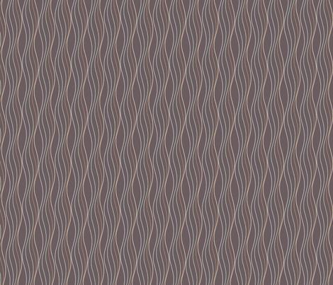 Gills (dark) fabric by leighr on Spoonflower - custom fabric