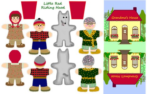Rlittle_red_fq_edit2_shop_preview