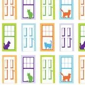 Rcat-in-the-window_shop_thumb