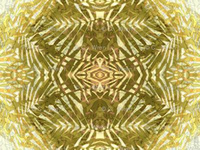 palm-zebra 3600px