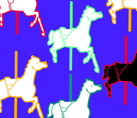 Untitled-1 fabric by geragee on Spoonflower - custom fabric