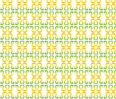 Rlogocolornotext_shop_preview