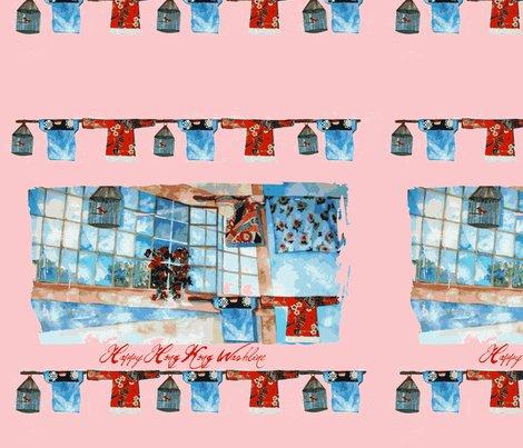 Rhong_kong_washline_final_fabric_ed_shop_preview